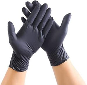 guantes de latex guantes tattoo